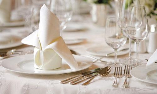 restaurante-comida-comunion-parla2