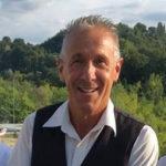 Fabrizio Castellani